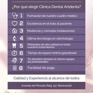 artdenta-flyer2