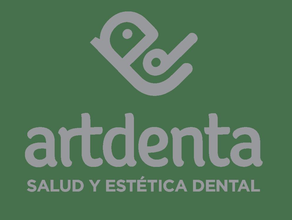 Logo - Favicon Artdenta - Clínica Dental en Valencia Benimaclet ARTDENTA
