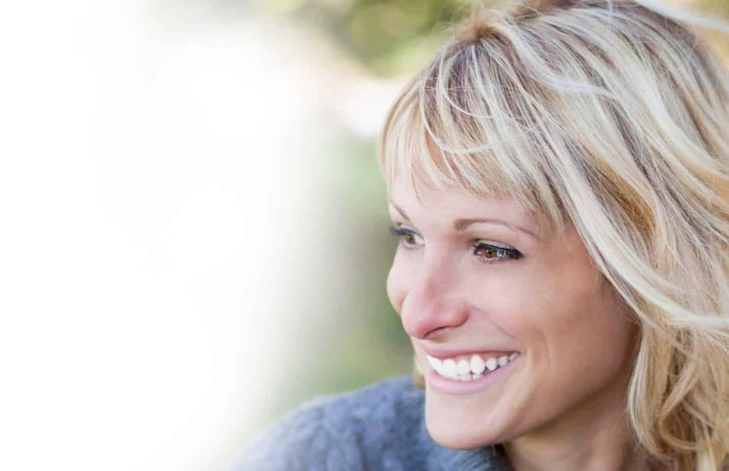 Implantología estética - Clínica Dental en Valencia Benimaclet ARTDENTA