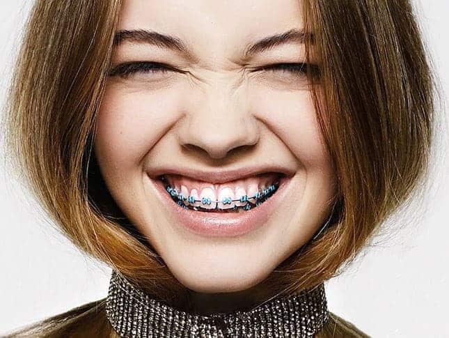 Salud Estética dental - Clínica Dental en Valencia Benimaclet ARTDENTA
