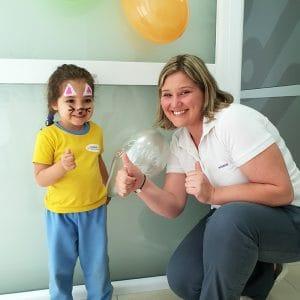 Ortodoncia infantil - Clínica Dental en Valencia Benimaclet