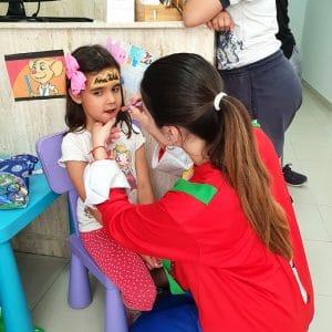 Ortodoncia infantil 3 - Clínica Dental en Valencia Benimaclet