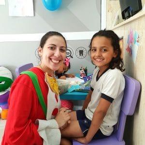 Ortodoncia infantil 4 - Clínica Dental en Valencia Benimaclet