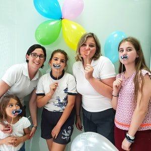 Ortodoncia infantil 12 - Clínica Dental en Valencia Benimaclet