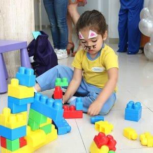 Ortodoncia infantil 14 - Clínica Dental en Valencia Benimaclet