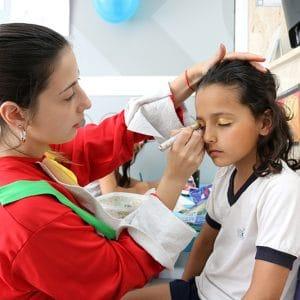 Ortodoncia infantil 16 - Clínica Dental en Valencia Benimaclet