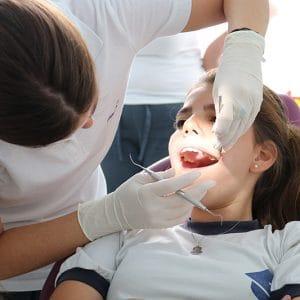 Ortodoncia infantil 17 - Clínica Dental en Valencia Benimaclet