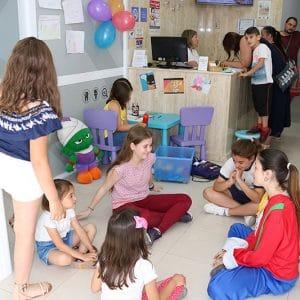 Ortodoncia infantil 19 - Clínica Dental en Valencia Benimaclet