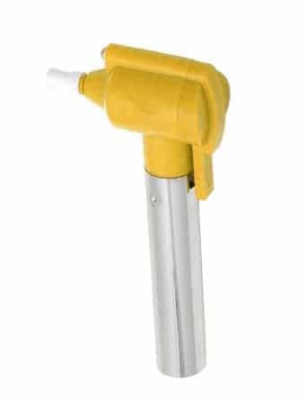 Pulidor de dientes - Clínica Dental Artdenta
