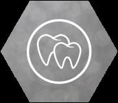 Tratamientos dentales - Clínica Dental en Valencia Benimaclet ARTDENTA
